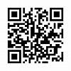 【エターナル】の情報を携帯/スマートフォンでチェック