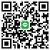 【魅惑の官能アロマエステEureka!立川~エウレカ!~】の情報を携帯/スマートフォンでチェック