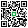 【あげあげ女学園 宇都宮校】の情報を携帯/スマートフォンでチェック