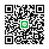【aku美 ファーファー】の情報を携帯/スマートフォンでチェック