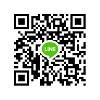 【FAIRY大宮】の情報を携帯/スマートフォンでチェック