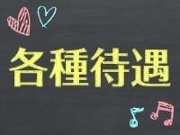 桃色女学園ふぇありーりんぐ