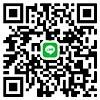 【Fake】の情報を携帯/スマートフォンでチェック