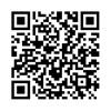 【ファンシープリンセス】の情報を携帯/スマートフォンでチェック