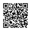 【桃色奥様 船橋の情事】の情報を携帯/スマートフォンでチェック