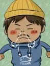 フィーリングin沼津(FG系列)の面接人画像