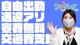 フィーリングin沼津(FG系列)のスタッフによるお仕事紹介動画