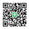 【福井人妻営業所】の情報を携帯/スマートフォンでチェック