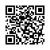 【株式会社メジャイ】の情報を携帯/スマートフォンでチェック