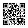 【First Lady】の情報を携帯/スマートフォンでチェック