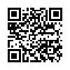 【人妻倶楽部】の情報を携帯/スマートフォンでチェック