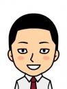 ひよこ治療院(福岡ハレ系)の面接人画像