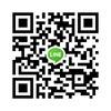 【川崎倶楽部フローラ】の情報を携帯/スマートフォンでチェック