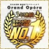 働きたい風俗店3年連続1位獲得!!