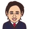 ハピネス&ドリーム福岡の面接官