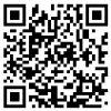 【ハピネス&ドリーム福岡】の情報を携帯/スマートフォンでチェック