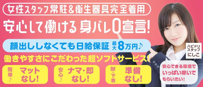 ハピネス&ドリーム福岡(ハピネスグループ)の求人画像