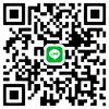 【FRED(フレッド)グループ東新宿店】の情報を携帯/スマートフォンでチェック