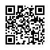 【株式会社フリースタイル】の情報を携帯/スマートフォンでチェック