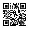 【フルーツ宅配便 堺東店】の情報を携帯/スマートフォンでチェック
