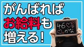 46~フォーティーシックス~の求人動画