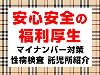 藤沢人妻城