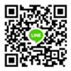 【ホットポイントヴィラ】の情報を携帯/スマートフォンでチェック