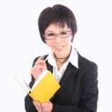 有名女性講習員のアイキャッチ画像