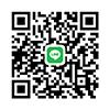 【G-1】の情報を携帯/スマートフォンでチェック