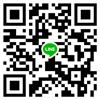 【学校帰りの妹に手コキしてもらった件京橋】の情報を携帯/スマートフォンでチェック
