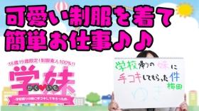 学校帰りの妹に手コキしてもらった件梅田の求人動画