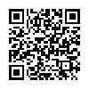 【GALPALA  KUMAMOTO】の情報を携帯/スマートフォンでチェック
