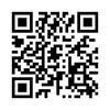 【Gal Queen】の情報を携帯/スマートフォンでチェック