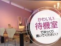 ギャルズネットワーク姫路店