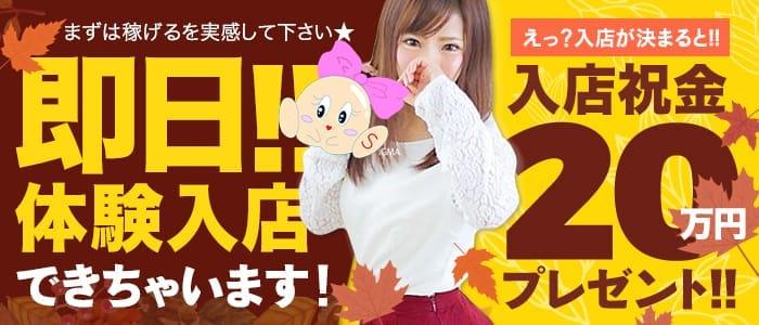 体験入店・ギャルズネットワーク姫路店