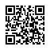 【ギャルズネットワーク神戸店】の情報を携帯/スマートフォンでチェック