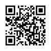 【ギャルズネットワーク大阪店】の情報を携帯/スマートフォンでチェック