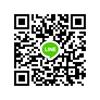 【GAL'X7】の情報を携帯/スマートフォンでチェック