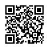【クラブガーデン】の情報を携帯/スマートフォンでチェック
