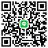 【ガーデン -人妻ダイスキ-】の情報を携帯/スマートフォンでチェック