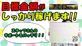激選商事の部長命令デリバリー 日本橋店の求人動画