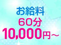 60分10000円!のアイキャッチ画像
