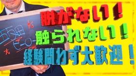 五反田ヒーローズの求人動画