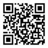 【ごほうびSPA京都店】の情報を携帯/スマートフォンでチェック