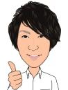 ごほうびSPA京都店の面接人画像