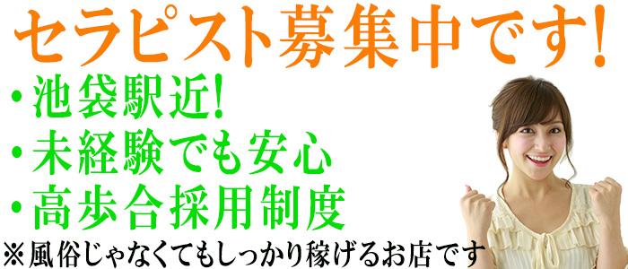 銀庭(ぎんてい)