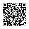 【ガールズ☆コレクション宇部本店】の情報を携帯/スマートフォンでチェック