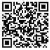 【土浦 ガールズコレクション】の情報を携帯/スマートフォンでチェック