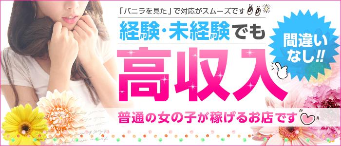出稼ぎ・Girls Escort Group