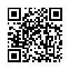 【激安商事の課長命令 エステ日本橋店】の情報を携帯/スマートフォンでチェック